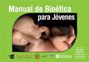 mabual-de-bioetica