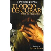 ENCUENTRO-Cesana-eloficiodecurar-portada-web