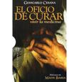 ENCUENTRO-Cesana-eloficiodecurar-portada-webpeq