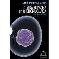 af_vida_humana.indd