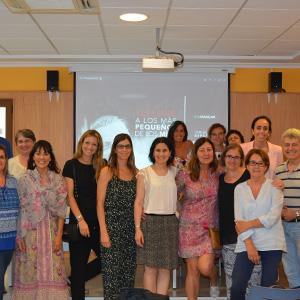 fjl-noticia-20160630-cursospedropascual-foto-portada