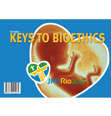 KeystoBioethics