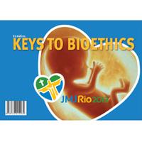 KeystoBioethics 200