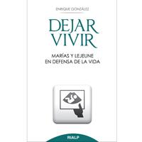 RIALP-DejarVivir 200x200