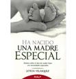 RIALP-MadreEspecial 111