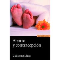 aborto-y-contracepcion200x200