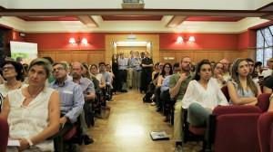 auditorio-2---conferencia-f-lejeune-y-fertilitas_48007191687_o