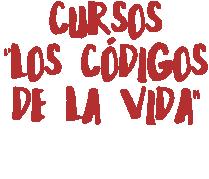 cursos-02