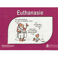 eutanasia 200