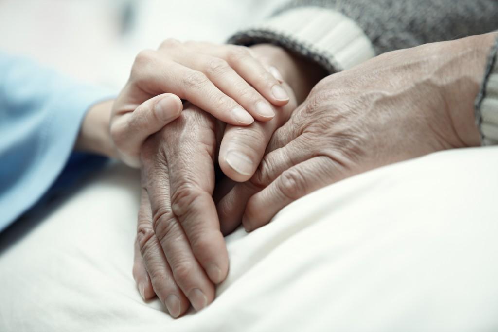 eutanasia lejeune