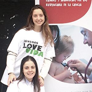 img_news_españa300