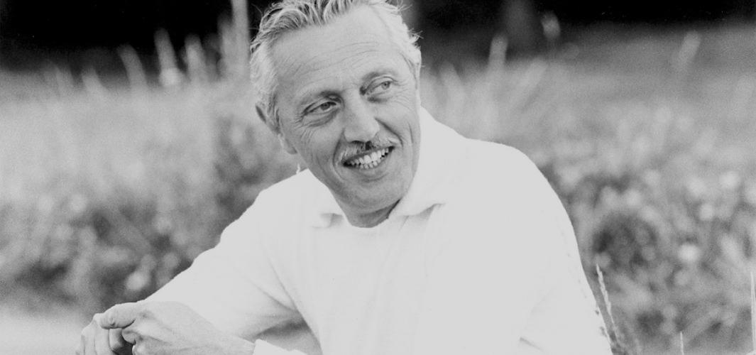 Fundación Jérôme Lejeune