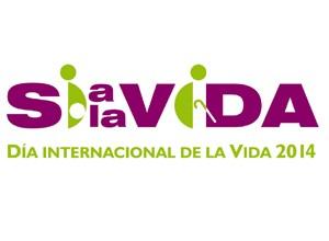 logo2014 200