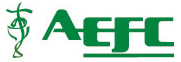 logo_AEFC