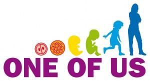 one_of_us_logo_02