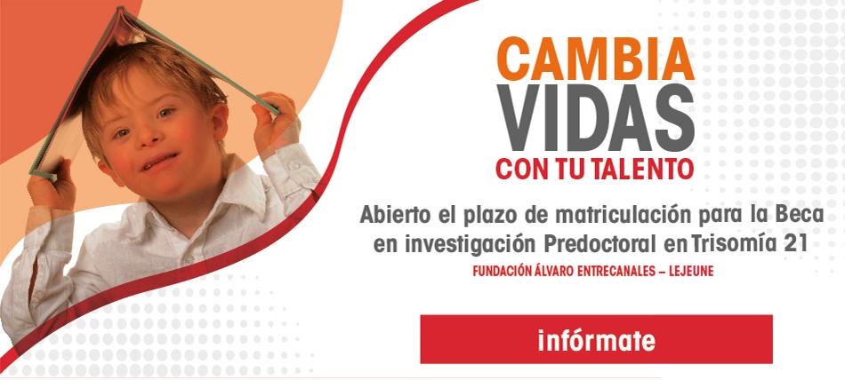 slide_beca_entrecanales