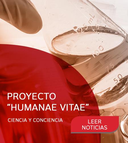 slide_humanae_r
